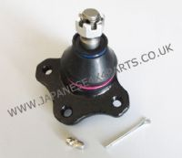 Mazda Pick Up 2.5TD - B2500 (12 Valve) (02/1999-2006) - Front Upper Suspension Ball Joint (LH or RH)
